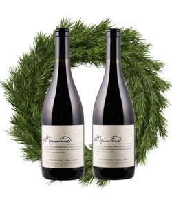 Rhône for the Holidays