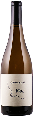 2019 Estate Viognier